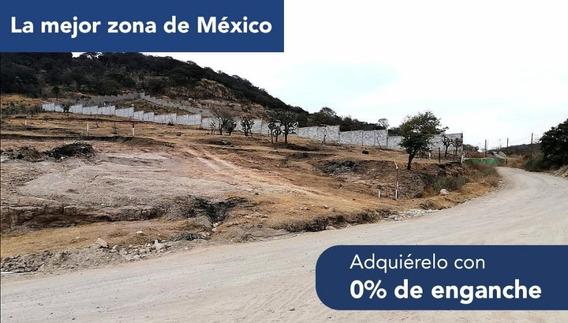 Magnifica Inversión Terreno En Venta En Nueva Zona Esmeralda