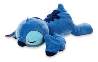 Stitch Almohada De Disney Store