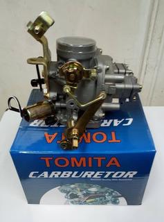 Carburador Super Carry Nuevo (120)
