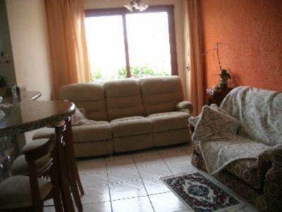 Apartamento - Camaqua - Ref: 348146 - V-pj1966