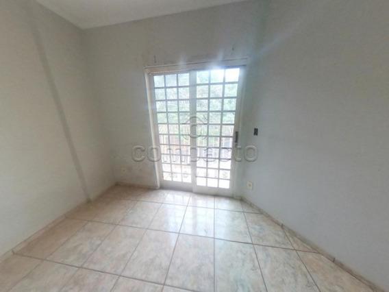 Apartamento - Ref: V7056