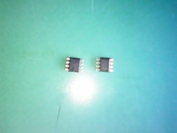 Regulador De Tensão Smd. N5359. Tensão De Fonte: 12~55 V.