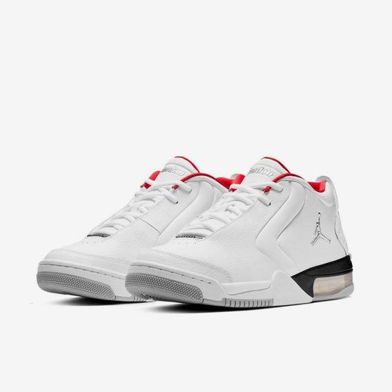 Zapatillas Nike Air Jordan Big Fund Flight Origin 2019