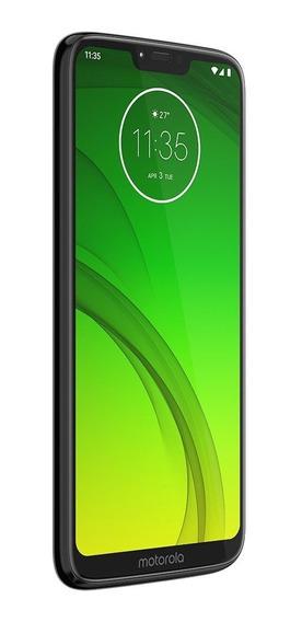 Smartphone Motorola Moto G7 Power 2599