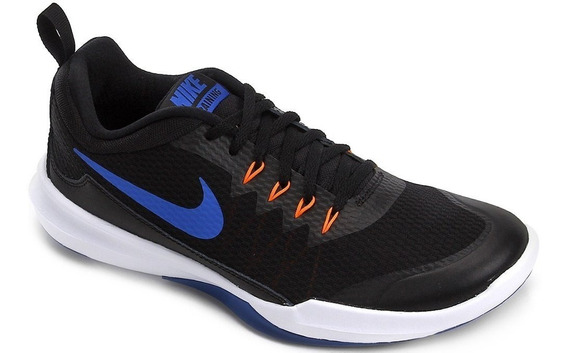 Tenis Nike Legend Trainer Hombre 924206-007