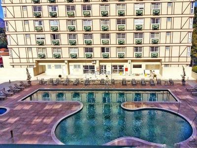 Apartamentos - Itaipava - Ref: 3631 - L-3631