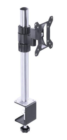 Suporte Para Monitor Vinik 12 A 32 Vesa 100x100 - Sm320b