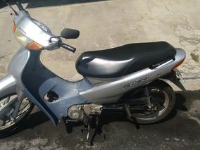 Honda Biz C 100 + 2003 Impecável