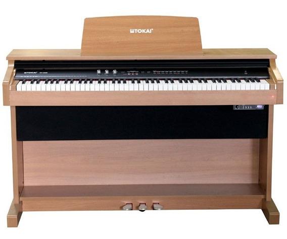 Piano Tokai Tp-288m