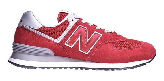 Zapatilla New Balance Ml574erd