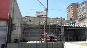 Local En Venta Centro De Valencia Carabobo 1918499 Rahv