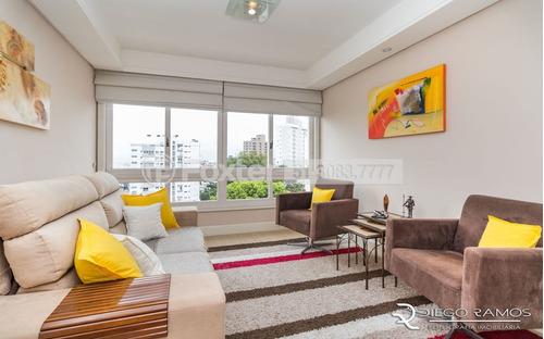 Imagem 1 de 23 de Apartamento, 3 Dormitórios, 117.4 M², Auxiliadora - 192103