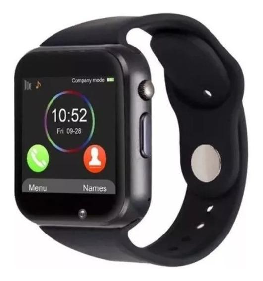 Smart Watch A1 Reloj Inteligente Sin Caja Y Sin Pila
