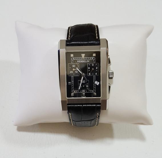 Relógio Michel Herbelin 34471