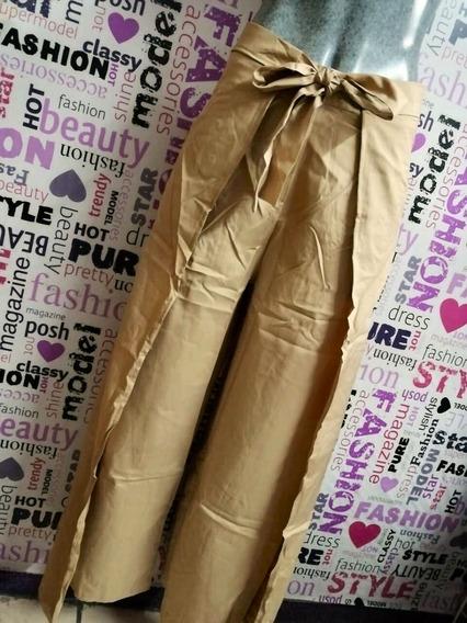 :* Pareo Pantalon Playero Moda Verano + Envio Gratis