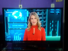 Tv Sony 46 Pl + Receiver Marantz + Rack Alemão. + Brindes. A