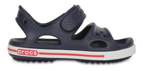 Crocs - Crocband Sandal Ii