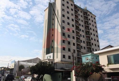 06858 -  Apartamento 3 Dorms. (1 Suíte), Km 18 - Osasco/sp - 6858