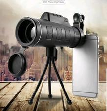 c852d605c35 Goma Eva 40x60 - Celulares y Telefonía en Mercado Libre Chile