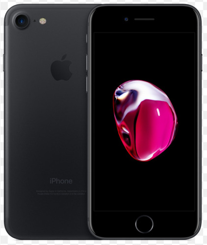 2d009b300d7 Compro Iphone Con Fallas Todos Los Modelos - iPhone en Mercado Libre ...