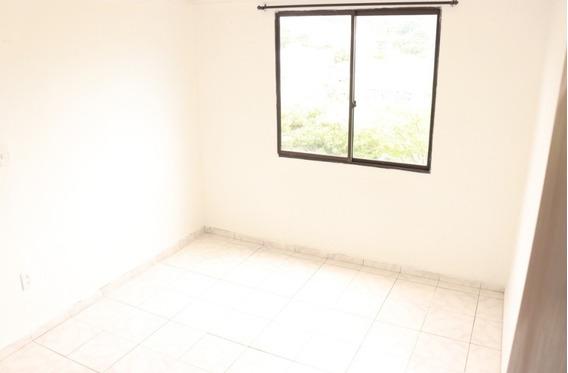 Oportunidad De Apartamento