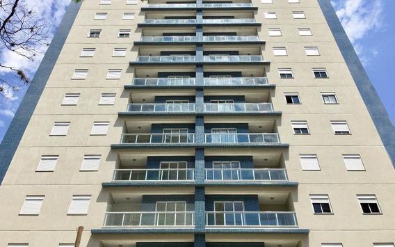 Apartamento - Ap00380 - 32070605