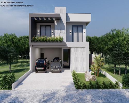 Casa - Ca03190 - 69337367