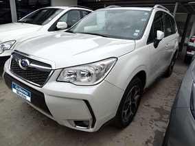 Subaru Forester All New Forester Ltd Awd 2.5i Aut 2014