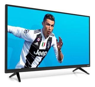 Pantalla Vizio 32 Pulgadas Led Tv 720p D32hn-e4