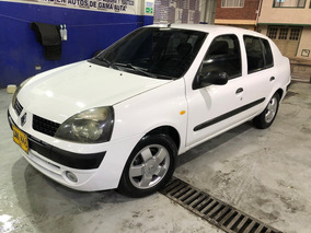 Renault 2005 Dinamic 2005