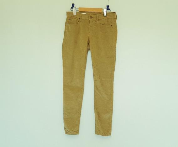 Saia Calça Feminina Jeans Algodão Tweed Marcas Famosas