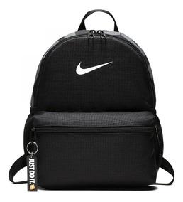 Mochila Infantil Nike Brasilia Jdi (mini) Ba5559-010