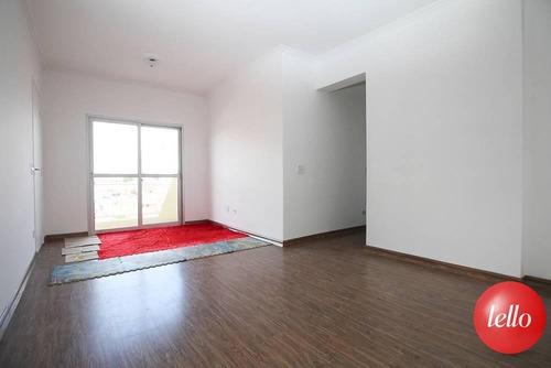 Imagem 1 de 30 de Apartamento - Ref: 226806