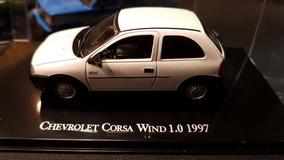 Chevrolet Corsa Wind 1.0 1997