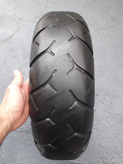 Pneu Traseiro 180/70-15 Bridgestone Shadow Dragstar
