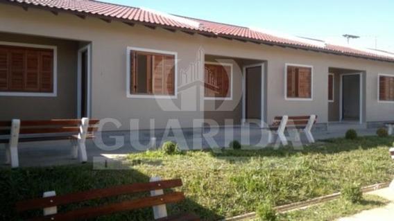 Casa - Vargas - Ref: 95726 - V-95726