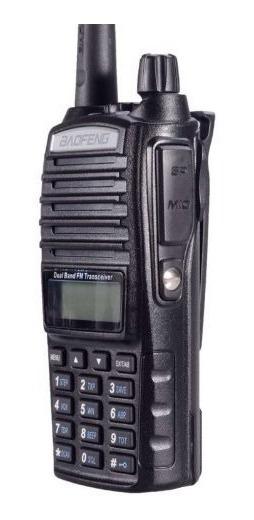Radio Baofeng Uv - 82 Vhf/uhf