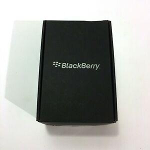 Blackberry 9300 Nuevo En Caja Original Lilbre!!!