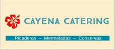 Catering De Picaderas, Mermeladas Y Conservas.