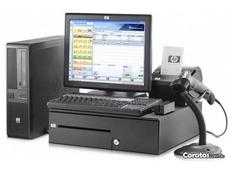 Sistema De Ventas (pos) Software