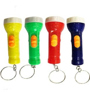 Kit Com 41 Mini Lanterna Colorida Para Festas Lembrancinhas