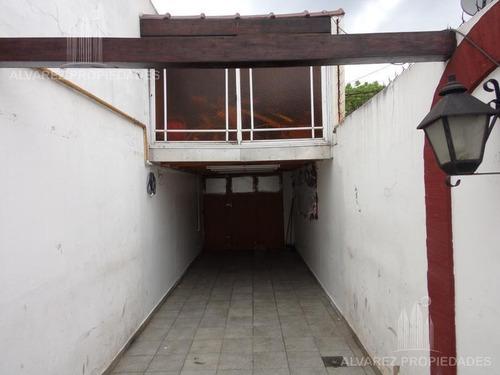 Departamento - Ramos Mejia