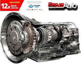 Câmbio Automático Honda City 1.5 Ex 2010-2015 Nota Fiscal