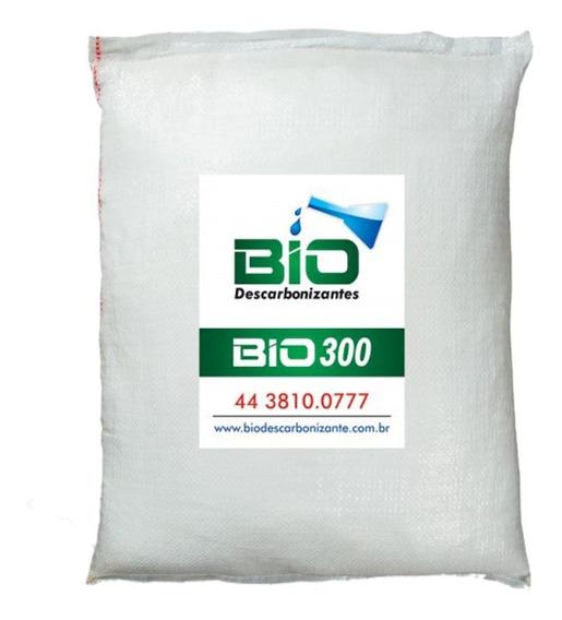 Desengraxante Em Pó 25kg-biodescarbonizante-bio-300