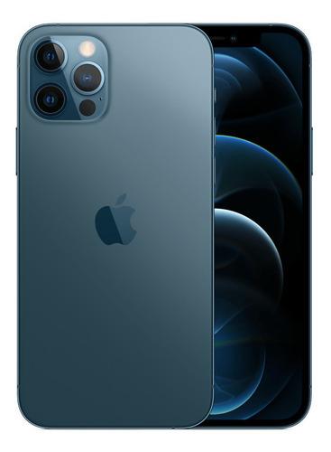 iPhone 12 Pro Max Entrega Inmediata Difiere Hasta 24 Meses