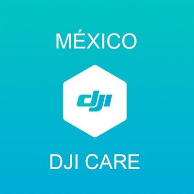 Dji Care Y Curso Clases De Vuelo De Drones: Yuneec, Dji