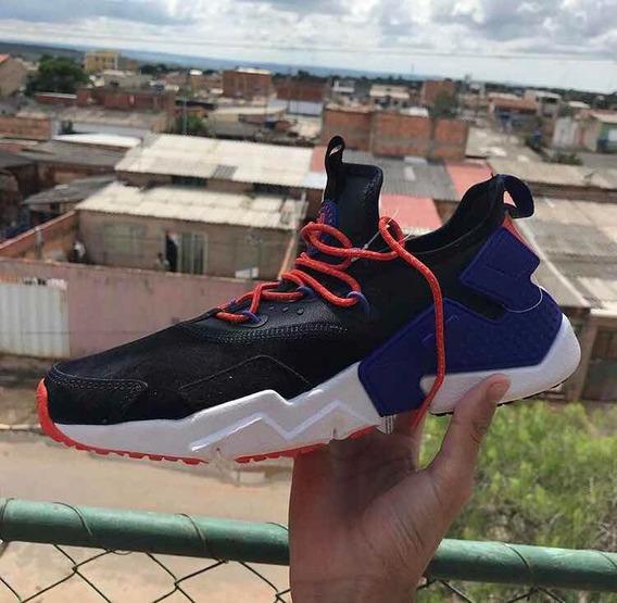 Nike/ Huarache Original