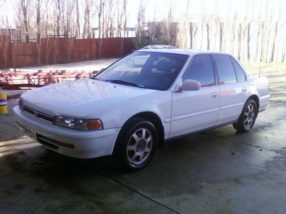 Honda Accord 2.2 Ex At 1993 Repuestos