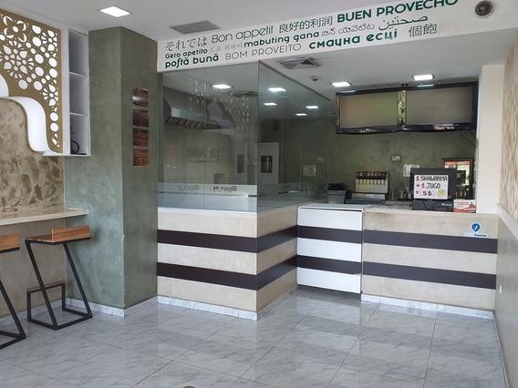 04144226618 Fondo Comercio Cc Concepto La Viña Cód 416305
