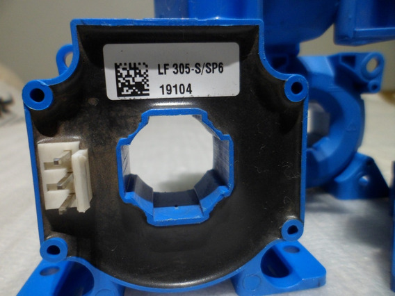 Transdutor De Corrente Lf 305-s/sp6
